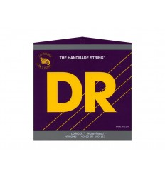 DR Strings NMH5-45