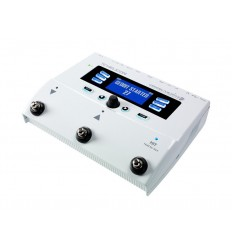 TC Helicon VoiceLive Play GTX