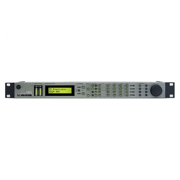 TC Electronic XO 24