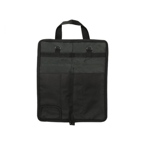GEWA Classic stick bag