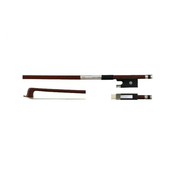 GEWA Violin bow 4/4