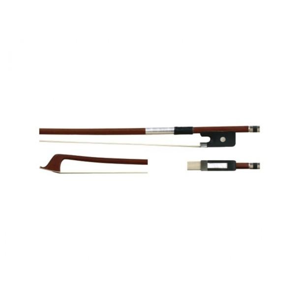 GEWA Cello bow 4/4
