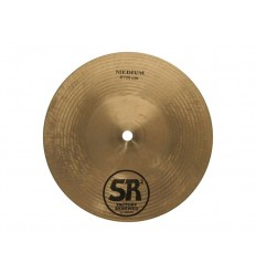 Sabian SR2 Medium 8""