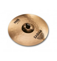 Sabian APX Splash 10""