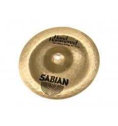 Sabian HH China Kang 10""