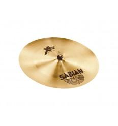 """Sabian XS20 Chinese 18"""""""