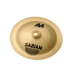 "Sabian AA Chinese 20"""