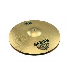 """Sabian SBR Hats 14"""""""
