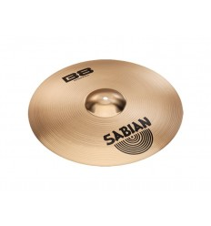 Sabian B8 Thin Crash 14""