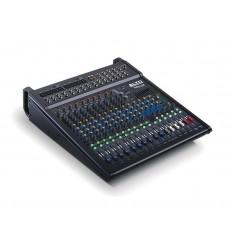 Alto TMX120 DFX