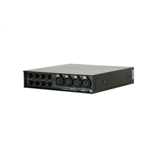 DAP Audio MMIX-4