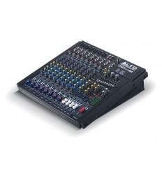 Alto ZMX124FX USB