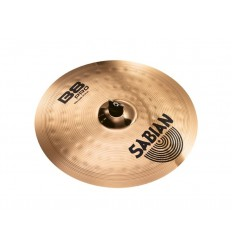 Sabian B8 Pro Thin Crash 16""