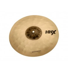 Sabian HHX X-Treme Crash 16""