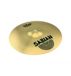 Sabian SBR Crash 16""