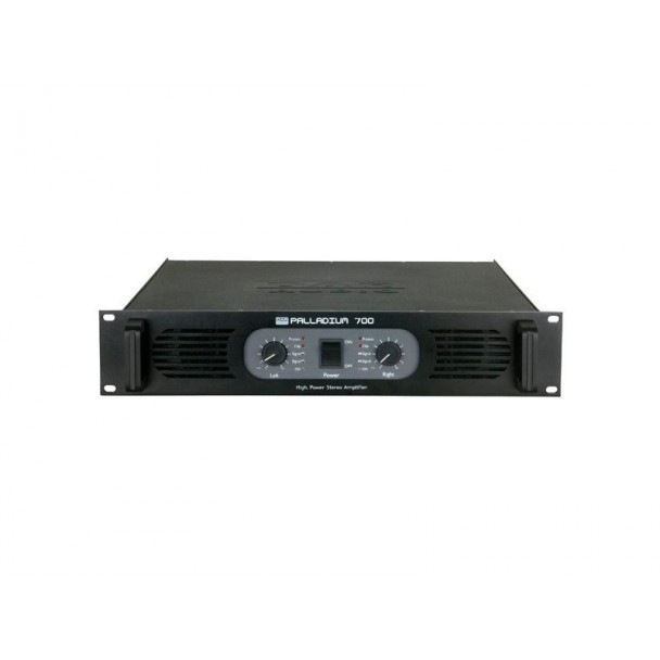 DAP Audio P-700