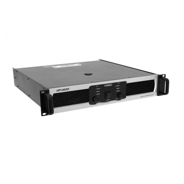 PSSO HP-1400