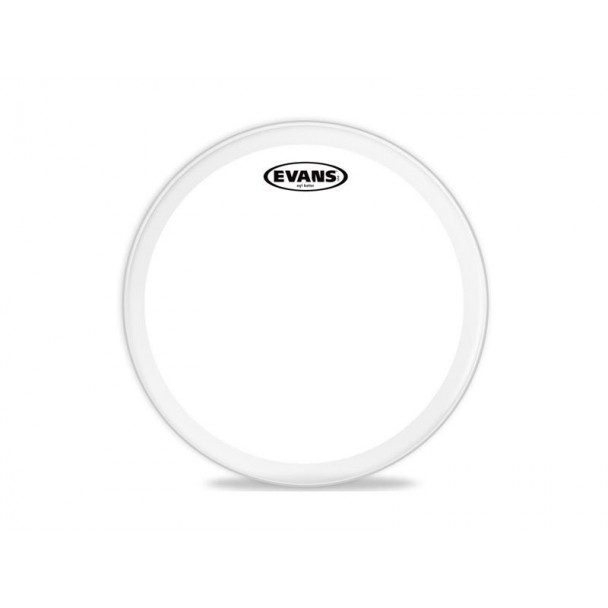 Evans BD18GB3 Batter Clear