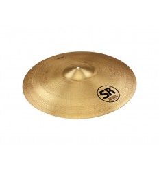 Sabian SR2 Medium 20""