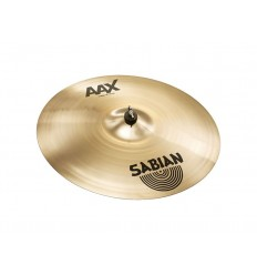 Sabian AAX V-Ride 20""