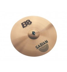 Sabian B8 Rock Ride 20""