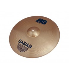 Sabian B8 Rock Ride 21""