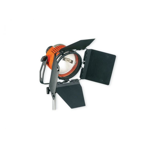 Dexel Ultralight 1000W