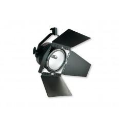 Dexel Ultralight 2000W