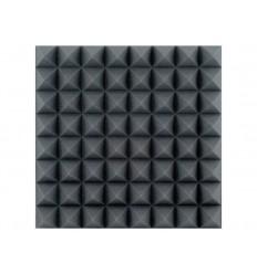 DAP Audio ASM-03