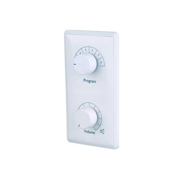 DAP Audio VPC-12