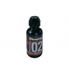 Dunlop Fingerboard 02 6532