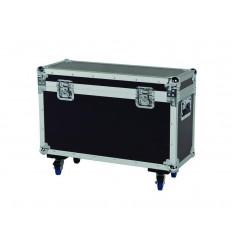 DAP Audio Case for 2 pieces Indigo 150 MKII
