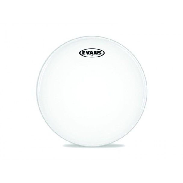 Evans B13G14 Batter Coated White