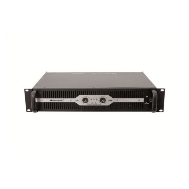 Omnitronic SMA-600