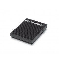 M-Audio SP-1
