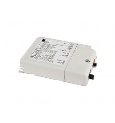 Artecta LED dimmable driver universal