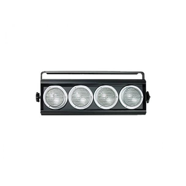 DTS Lighting FLASH 4000L