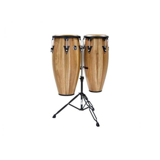 Latin Percussion LPA646-SW Aspire