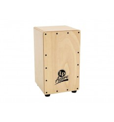 Latin Percussion LPA1331 Aspire