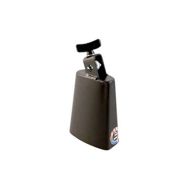Latin Percussion LP204A - Black Beauty Cowbell