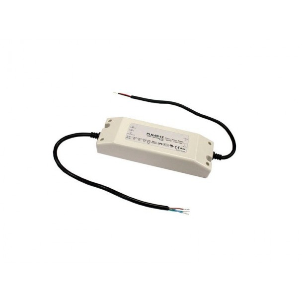Artecta PLN-60