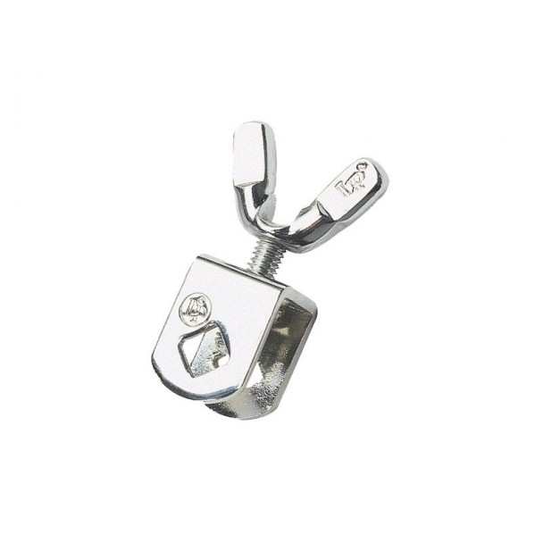 Latin Percussion LP235 Cowbell U-Clamp