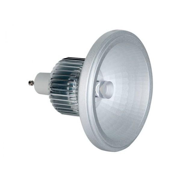 Artecta Retro LED Sharp Ar-111 GU10 10W