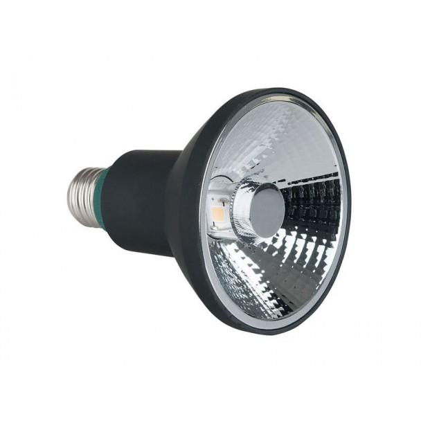 Artecta Retro LED Aruna Par30 E27 12W