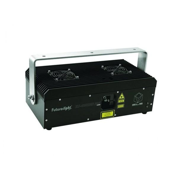 FutureLight ELS-4000RGB 30k