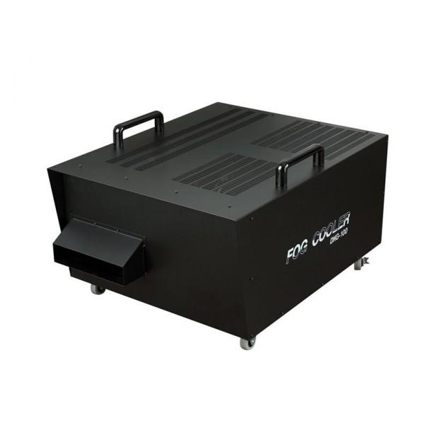 Antari DNG-100