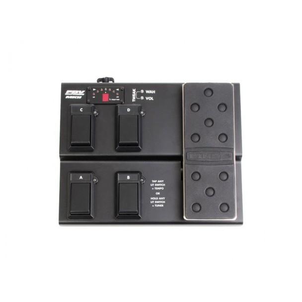 Line6 FBV Express USB