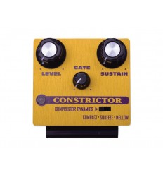 Line6 Constrictor Module