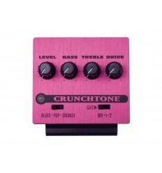Line6 Crunchtone Module
