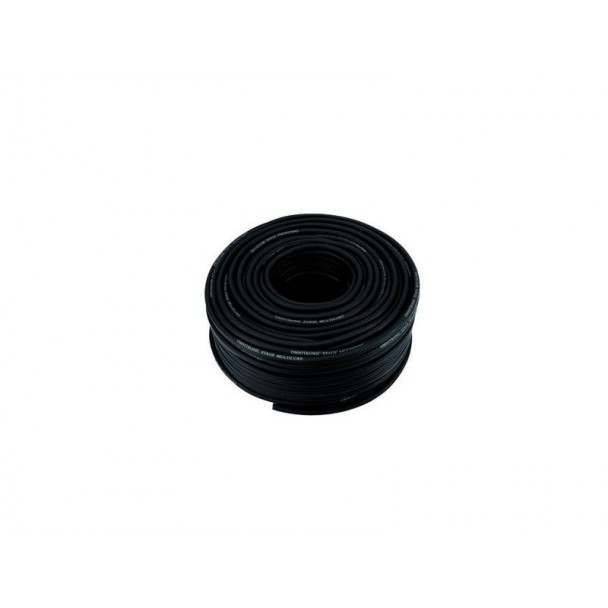 Omnitronic Multicore cable 4 pair 100m